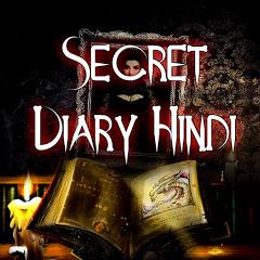 Secret Diary Hindi
