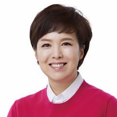 김은혜의 분당판교데스크