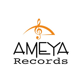 AmeyaRecords