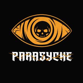 Parasyche