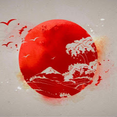 強さ Japan !
