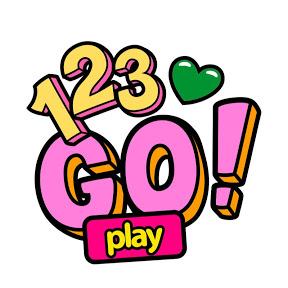 123 GO! Play Portuguese