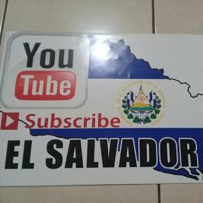 El Salvador Real