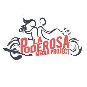 LaPoderosaMediaProject