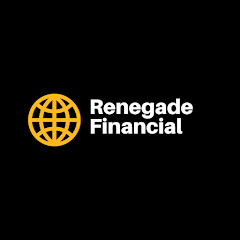 Renegade Financial