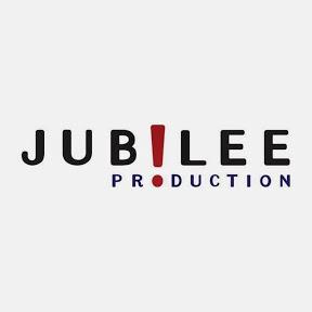 기업홍보영상제작업체 : 주빌리프로덕션