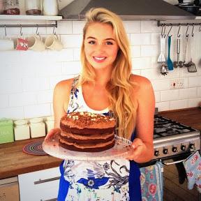 Miss Baking