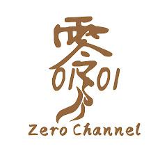 ZeroChannel零頻道
