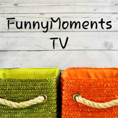 FunnyMoments TV