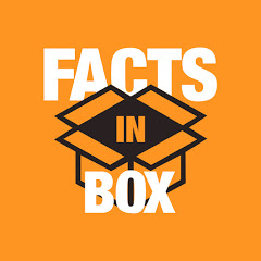 Facts in Box