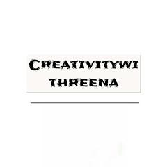 CreativityWithReena Chauhan