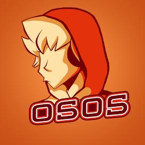 OSOS - أوس أوس