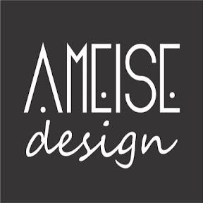 Ameise Design