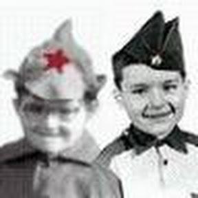 Yuriy Lapitskiy