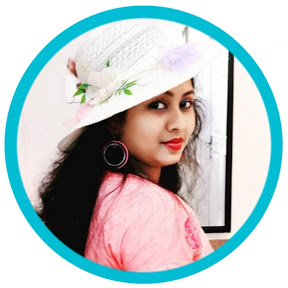 Puja Roy Official