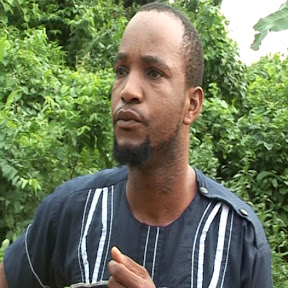 Victor Aghahowa