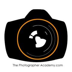 The Photographer Academy