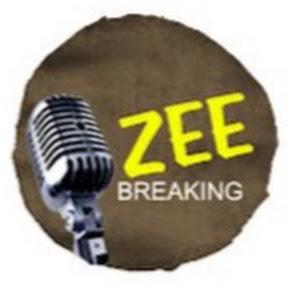 Zee Breaking