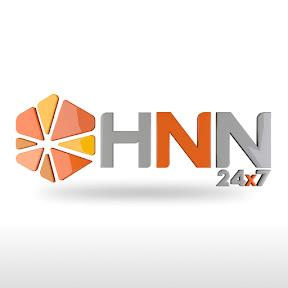 HNN24x7