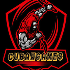 CUBAN YT OFICIAL