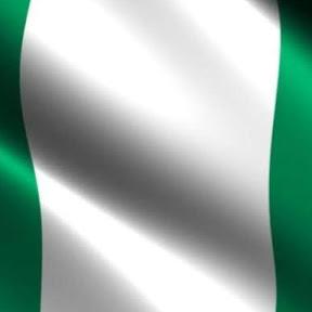 NIGERIA CHANT TV