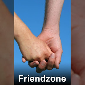 Friendzone - Topic