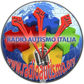 Radio Autismo