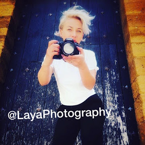 LaYa Photography