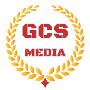 GCS MEDIA