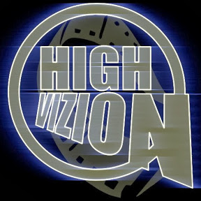 High Vizion - Video & Musicproduction