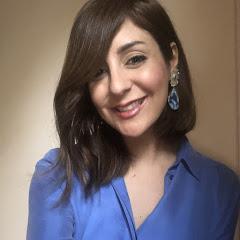 Sarah Eid