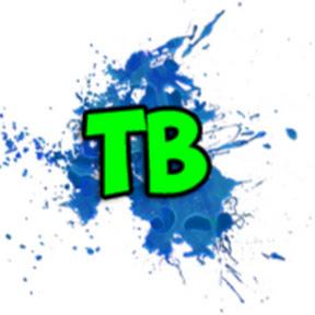 TwoBang