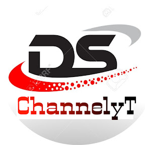 DS ChannelyT