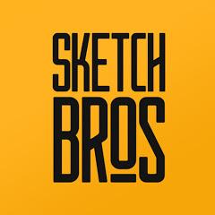 Sketch Bros