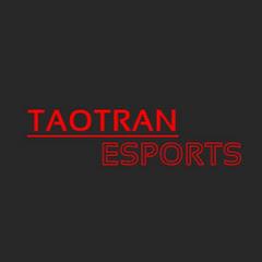 Taotran Esports