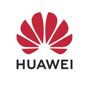 Huawei Mobile Pakistan