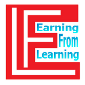 Earning From Learning