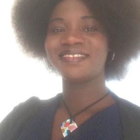Esther Lili Astuces naturel: chaîne ouverts à tous