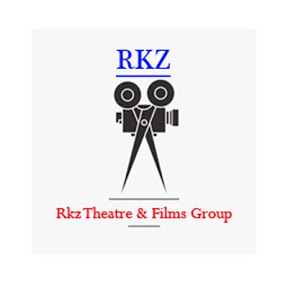 Rkz Theatre Group