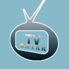 TV BATAK lestarikan Budaya Batak
