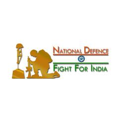 NationalDefence