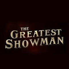 The Greatest Showman - Topic