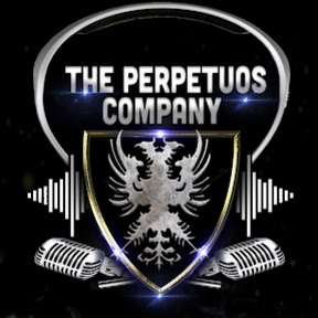 THE PERPETUOS COMPANY