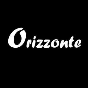 Orizzonte DZ