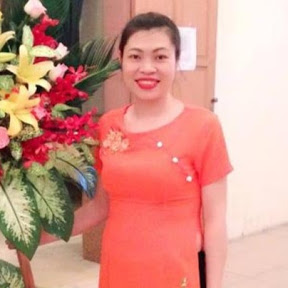 Trần Uyên