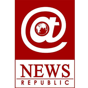AT News Republic