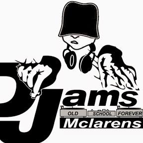 Jams Rodriguez