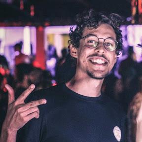 Joao Mangueira