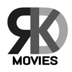 RKD Movies