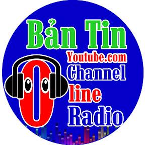 Bản Tin Radio Online